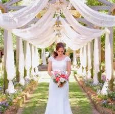 Wedding Venues In Houston Tx Wedding Reception Venues In Houston Tx 334 Wedding Places