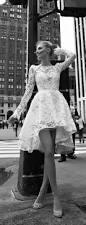 Inbal Dror Fall 2016 Wedding by 106 Best Inbal Dror 2016 Wedding Dresses U0026 Evening Gowns Images On