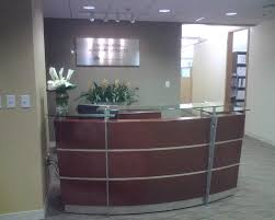 Reception Desk Adelaide Used Reception Desk Adelaide Used Hotel Reception Desk Used