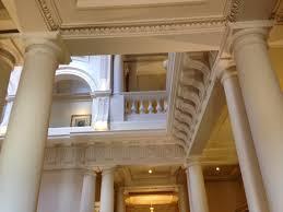 Plaster Ceiling Cornice Design Vidhai False Ceiling In Trichy Trichy False Ceiling Gypsum And