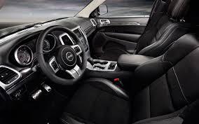 koenigsegg laredo jeep teases new special edition wrangler grand cherokee compass