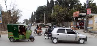 carry on jatta jeep hd wallpaper rawalpindi driving license office and the traffic police headquarters