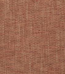 eaton square upholstery fabric 54