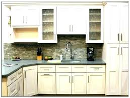 kitchen cabinets hardware suppliers luxury kitchen cabinet hardware suppliers awesome home design