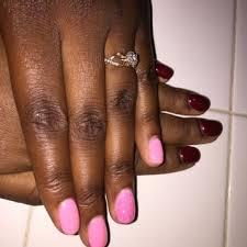 miss nails u0026 spa 13 photos u0026 29 reviews nail salons 30949 5