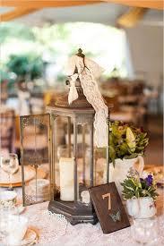 wedding centerpieces lanterns 45 best lanterns wedding images on centerpieces