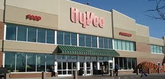 council bluffs 1 hy vee