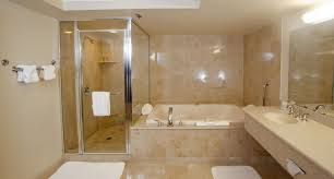 Bathroom Remodeling Contractors Orange County Ca 100 Bathroom Remodel Orange County Ca Custom Cabinets