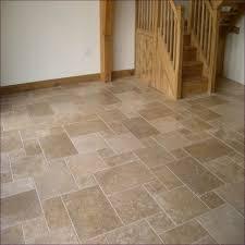 bathroom bathroom travertine tile excellent photos 97 excellent