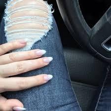 blush nail and spa 80 photos u0026 50 reviews nail salons 4013