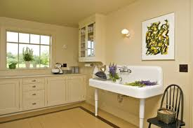 Colonial Kitchen Design 1930s Kitchen Design 1930s Kitchen Design And Colonial Kitchen