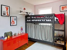 Bunk Bed Decorating Ideas Bunk Bed Decorating Ideas Best Home Design Fantasyfantasywild Us