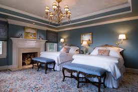 Perfect Blue Master Bedroom Decorating Ideas Design A On - Bedroom decorating ideas blue
