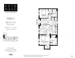 floor plan key orange line living team key u0026 nash orange line living team