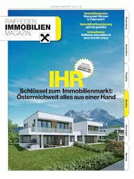 Gebrauchte K Hen Raiffeisen Immobilien Magazin By Raiffeisen Oberoesterreich Issuu