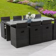 tavoli da giardino rattan tavoli da giardino in rattan tavoli da giardino tavolini in
