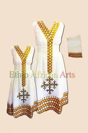 Habesha Dresses U2013 Ethio African Arts