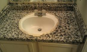 bathroom sink painted bathroom sink full size of painting over