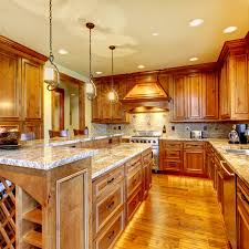 Kitchen Cabinets Honolulu Custom Made Cabinet Services Walnut Creek Ca Concord Ca