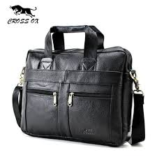 travel bags for men images Men 39 s travel bag now it 39 s easier to contact making a deal jpg