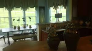 ryan homes ohio floor plans home design ryan homes ravenna nvr inc ryan homes nv homes