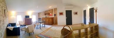 booking chambre d hote bed and breakfast aumes home chambre d hôtes booking com