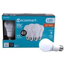 ecosmart light bulbs warranty ecosmart light bulb bulbs ecosmart light bulbs recall tehno store me