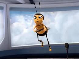 bee movie watched 357 times in 2017 by one uk netflix user