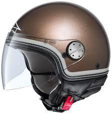 motocross gear for sale axo pinlock corsair rs01 mono helmets motorcycle axo motocross