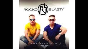youtube jhonny lexus amor patetico renny el mago de la melodia rocko y balsty chiquita linda
