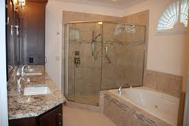 Bathroom Remodels Before And After Pictures by Bathroom Remodeling Pictures Trendmark Inc