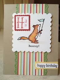 25 unique birthday card for teacher ideas on pinterest homemade