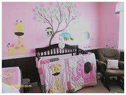 elegant area rugs for baby nursery curlybirds com