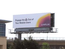 Political Ads Banned From San Francisco Buses Trains Emojis Billboards Pop Up Between Silicon Valley And San
