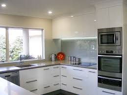 Kitchen Cabinet Kings Reviews by Best Cabinet Color For Small Kitchen Tags Black Granite Kitchen