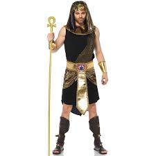 party city halloween costumes catalog pharoahs guard egyptian halloween costume egyptian god costume