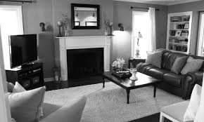 satisfying interior design ideas living room cottage tags