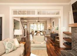 Open Plan Kitchen Design Ideas 20 Best Small Open Plan Kitchen Living Room Design Ideas Open