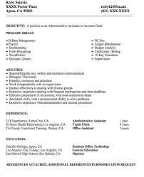 mechanic resume examples 16 top 8 heavy duty diesel mechanic