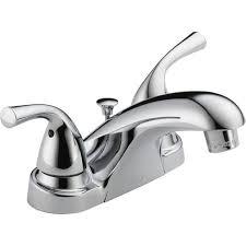 delta kitchen faucet installation faucet design delta faucet installation delta kitchen faucets