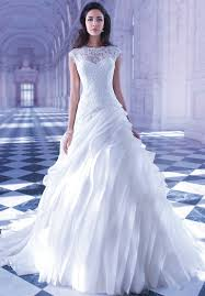Wedding Dresses Prices Demetrios Wedding Dress Prices Salecards Org