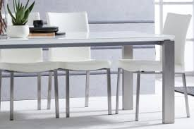 Domayne Dining Chairs Lustre Dining Chair Domayne