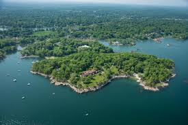 great gatsby long island great island connecticut photos of 175 million island for sale