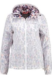 Bench Windbreaker Buy Bench Sport Jackets For Women Online Fashiola Co Uk