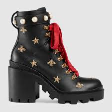 womens boots day delivery uk boots booties for shop gucci com