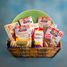 new orleans gift baskets louisiana desserts cajun gift baskets new orleans gift baskets