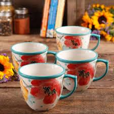 Types Of Coffee Mugs Cd8b211f 9509 4e1c B9fd 9d5c1d46db6c 1 E37fd66fc6acea8b7966b660bd61f3cc Jpeg