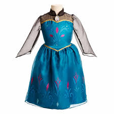 frozen vanity table toys r us disney frozen dress up toys r us
