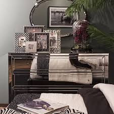 accessories for bedroom bedroom ideas and designs at the one furniture dubai affordable