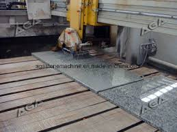 china diamond wire saw machine hq600 bridge cutting machine for